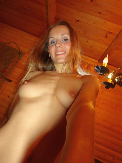 private Sextreffen